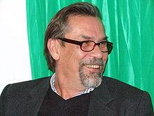 Jacek Żakowski.jpg