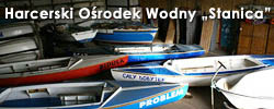 Zakończenie sezonu żeglarskiego 2011