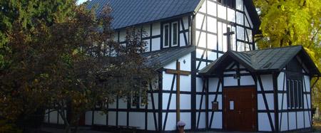 Kościół Wittiga