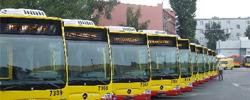 autobusy mpk wrocław