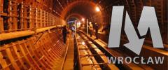 metro Wrocław