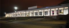 Regionalne Centrum Turystyki Biznesowej