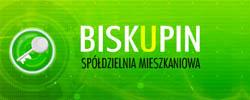 SM Biskupin logo