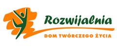 Rozwijalnia logo