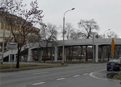 Wróblewskiego