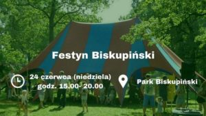 festyn-biskupinski