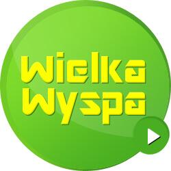 logo Wielka Wyspa TV